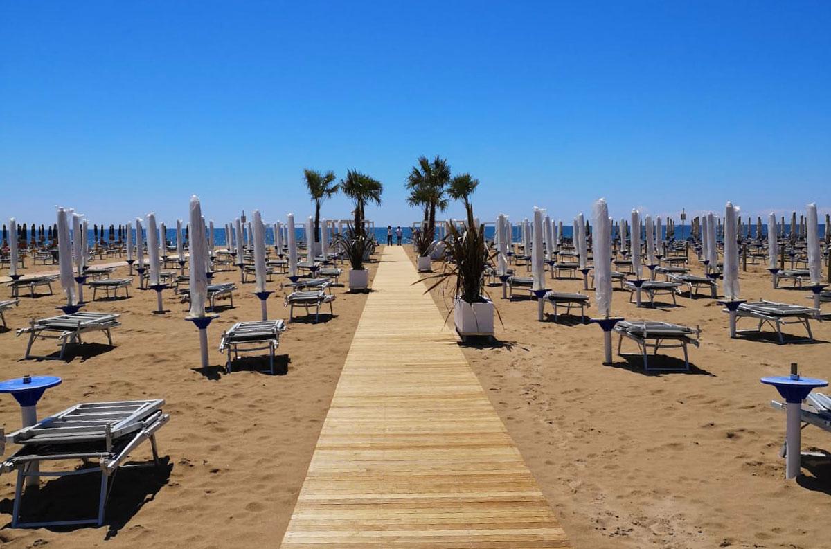 spiaggia-03